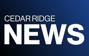 Cedar Ridge School Board announces new superintendent